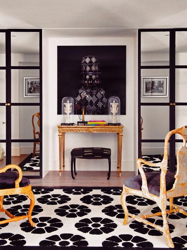 alfombra-en-blanco-y-negro_ampliacion