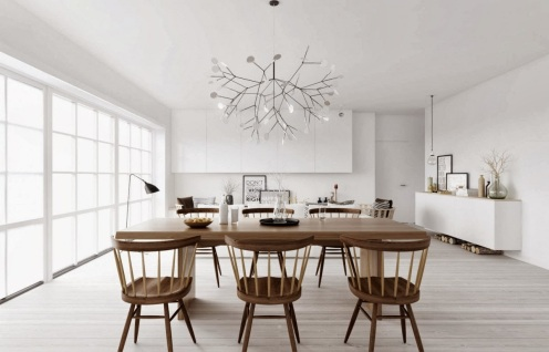 ATDesign-wooden-dining-in-monochrome-nordic-living111-1200x771