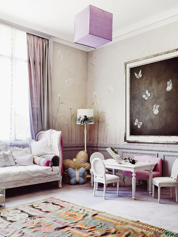 dormitorio-en-tonos-lilas_ampliacion
