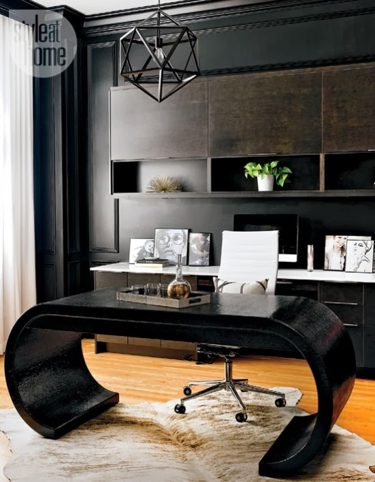 dramatic-modern-office