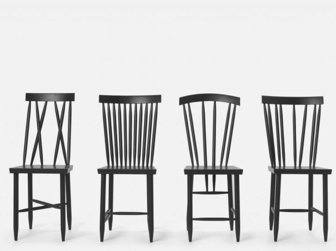 FamilyChairs_black1-1024x768